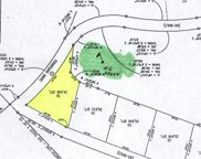 201 Skyview Lane Unit Lot 25 Woods II, Lewiston image