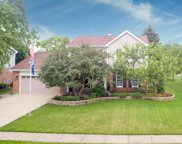 10S508 Dunham Drive, Downers Grove image