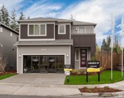 17231 129th St SE Unit MW68, Snohomish image