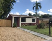 1342 NW 2nd Avenue, Fort Lauderdale image