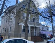 60 Beetle st, New Bedford image