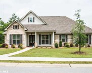 12207 Gracie Lane, Spanish Fort image