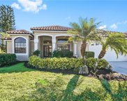 12703 Hunters Ridge Dr, Bonita Springs image