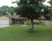 1278 Bunnell Road, Altamonte Springs image