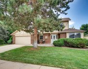 7863 West 62nd Way, Arvada image