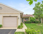 2634 Weatherby Hills  Se Unit 19, Grand Rapids image