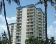 7360 Estero BLVD, Fort Myers Beach image