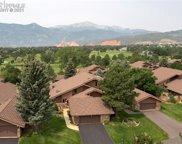 1208 Hill Circle, Colorado Springs image