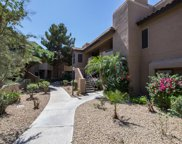9451 E Becker Lane Unit #2055, Scottsdale image