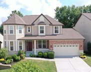 321 Madeira  Court, St Peters image