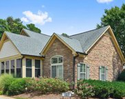 120 Chastain Road NW Unit 1807, Kennesaw image