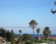 33942 Mariana Drive Unit #4, Dana Point image