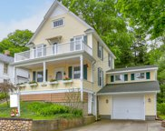 2314 South Shore Drive, Macatawa image