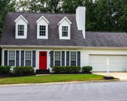 114 Chase, Peachtree City image