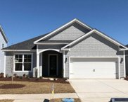 1598 Parish Way, Myrtle Beach image