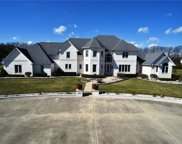 480 Peterman  Road, Greenwood image