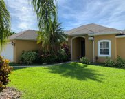 324 NW Emilia Way, Jensen Beach image
