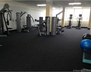 400 Kings Point Dr Unit 904, Sunny Isles Beach image