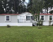 1219 Midvale Drive, Conway image