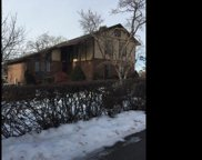 420 S Glen Dr, Fruit Heights image