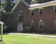 12925 OLD FLETCHERTOWN ROAD, Bowie image