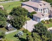 12800 Hunters Pt, Southwest Ranches image