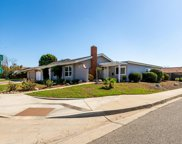 3350 Stiles Avenue, Camarillo image