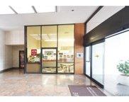 1314 S King Street Unit G4, Oahu image