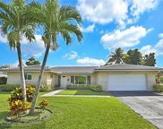 4202 NW 76th Ave, Coral Springs image