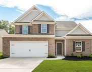 668 Holly Springs Court, Athens image