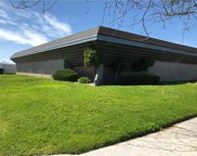 1605 Commerce Way, Paso Robles image