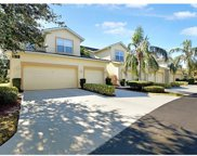 11960 Champions Green WAY Unit 207, Fort Myers image