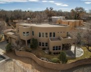 1654 Rancho Guadalupe Trail NW, Albuquerque image