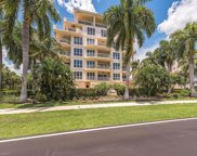 951 S Collier Blvd Unit 502, Marco Island image
