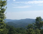 Lot 98 Reynolds Parkway, Boone image