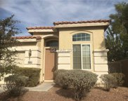 4802 SEQUOIA TREE Avenue, Las Vegas image