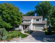 5517 Friends Pl, Boulder image