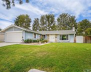 29229 Florabunda Road, Canyon Country image