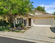 308  Amber Fields Court, Roseville image