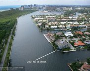 2801 NE 16th St, Fort Lauderdale image