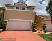 11758 NW 57th St, Coral Springs image