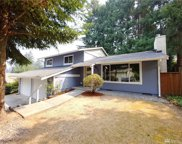 32530 36th Ave SW, Federal Way image