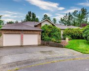 4222 Northridge Wy, Bellingham image