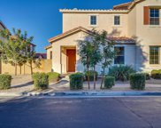 868 S Colonial Drive, Gilbert image