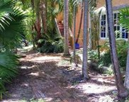 921 Ne 72nd St, Miami image