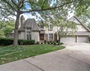 4304 W 110th Street, Leawood image