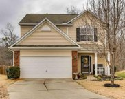 6 Hollow Tree Way, Greenville image