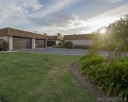 206 Holiday Way, Oceanside image