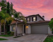 4676     Meadow Dr, Carlsbad image