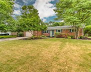 9853 Woodbriar Ln, Indianapolis image